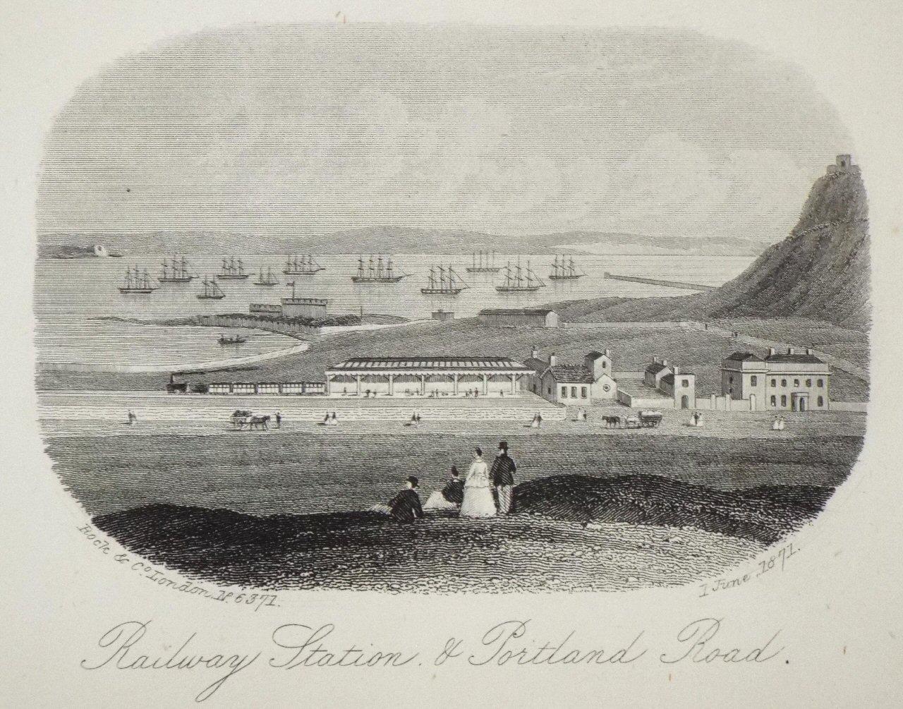 angriff seeland 1806