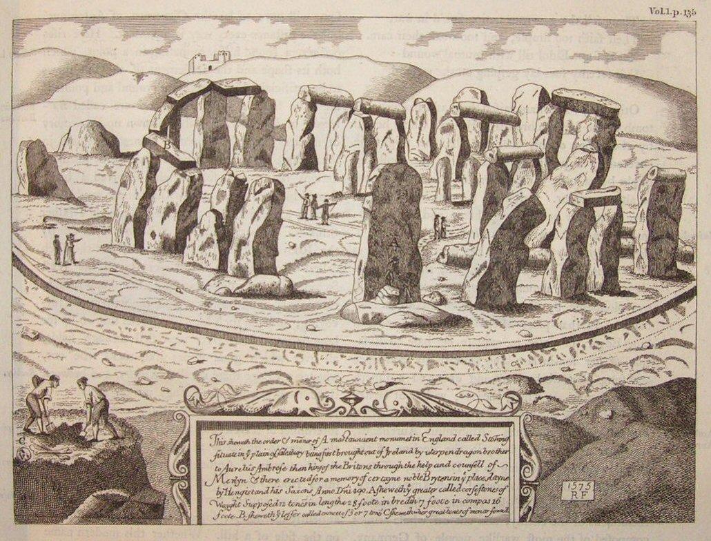 http://www.rareoldprints.com/p/9058/$FILE/Stonehenge_Gough.jpg