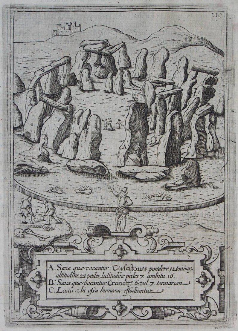 http://www.rareoldprints.com/swlitf/catalogue.nsf/27E4DE9D62D212538025790A003AD6F9/$FILE/Stonehenge_Camden.jpg